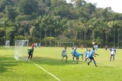 6 Campeonato Futebol Society
