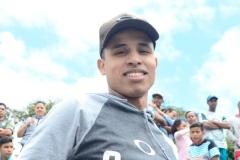 STI PAPAEL E PAPELÃO