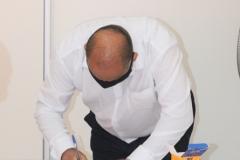 Posse diretoria STi Papel (49)
