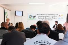 Seminário Reforma Trabalhista  (105)