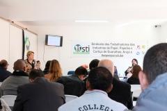 Seminário Reforma Trabalhista  (107)