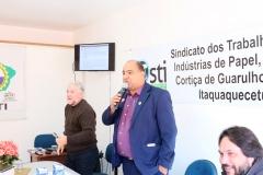 Seminário Reforma Trabalhista  (125)