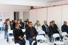 Seminário Reforma Trabalhista  (14)