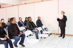Seminário Reforma Trabalhista  (48)