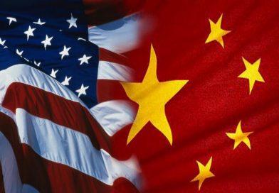 China e EUA vão negociar disputa comercial
