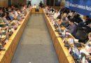 NCST participa da 310ª Reunião Ordinária do CNS
