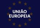 União Europeia lidera saída da crise econômica com Pacto Verde