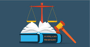 Justiça do Trabalho já analisa casos ligados à covid-19. Procuradoria recebe denúncias