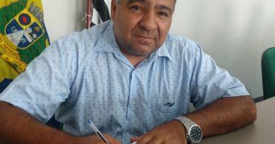 Vitória: Assinada CCT-2020/2021 dos Setores do Papel, Celulose e Papelão Ondulado