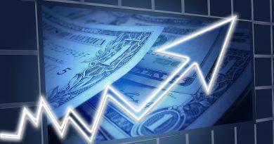 Prévia da inflação oficial fica em 0,78% em janeiro