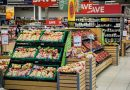 Inflação dos alimentos é a mais alta desde a criação do Real