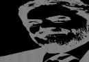 Decisão de Fachin sobre Lula foi correta, mas veio tarde, diz advogado criminalista