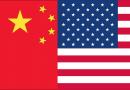 Entenda os impactos globais da nova Guerra Fria entre Estados Unidos e China